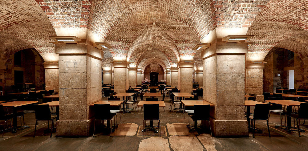 cafe-in-the-crypt-8439-r-1234x605.jpg