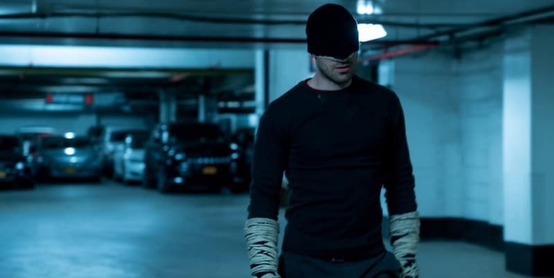 Save Daredevil Advocates for the Man Without Fear - by tim stevens, comicsverse