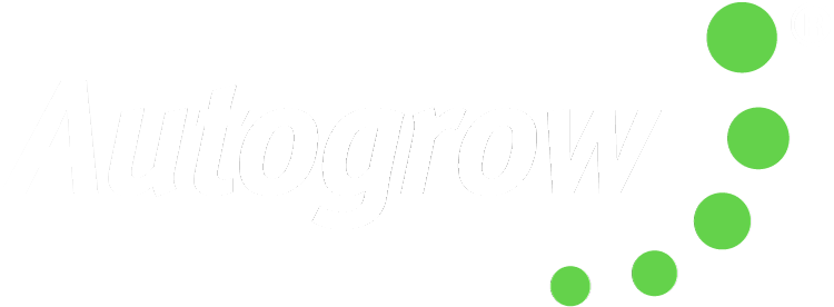 Automation Solutions For Quality Crops | Grow anywhere | Autogrow