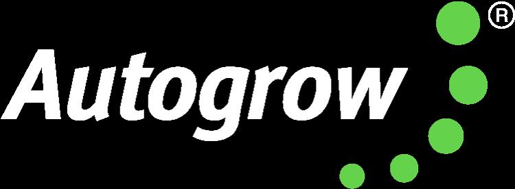 MULTIGROW — Autogrow