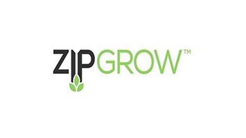 zipgrow.png