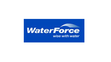 waterforce.png