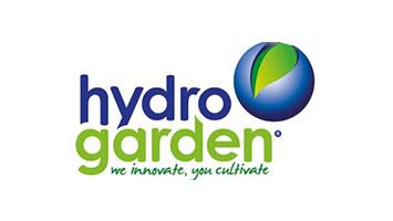 hydrogarden.png