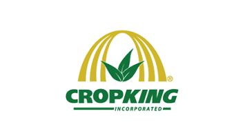 cropking.png