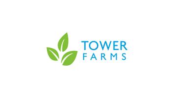 towerfarms.png