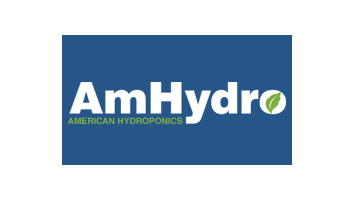 amhydro.png