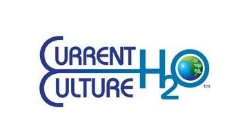 currentcultureh20.png
