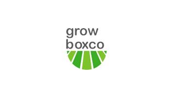 growboxco.png