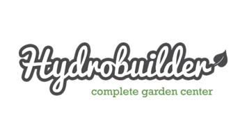 hydrobuilder.png