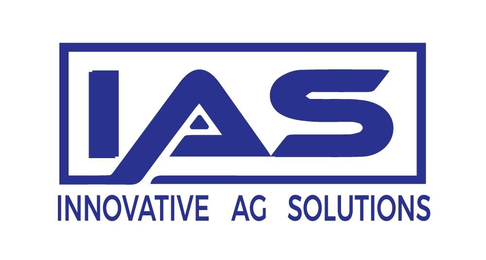 IAS+Image+original.jpg