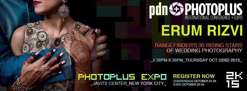 photoplus_expo_speaker.jpg