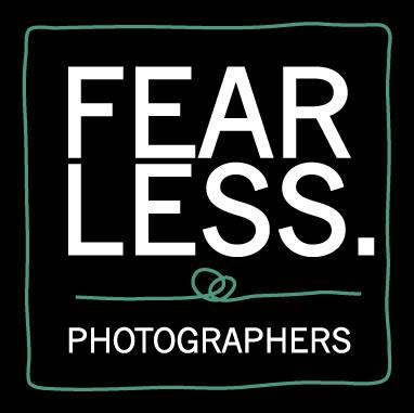 Fearless_Photographers_DC.jpg