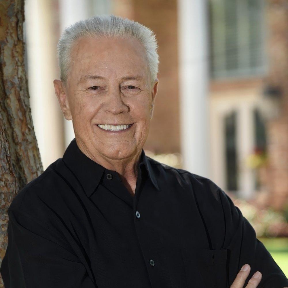 Jerry savelle - Trustee