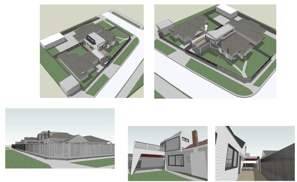 House-evals-top-1.jpg
