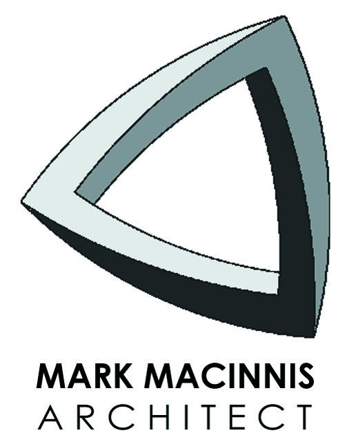 Mark MacInnis Architect