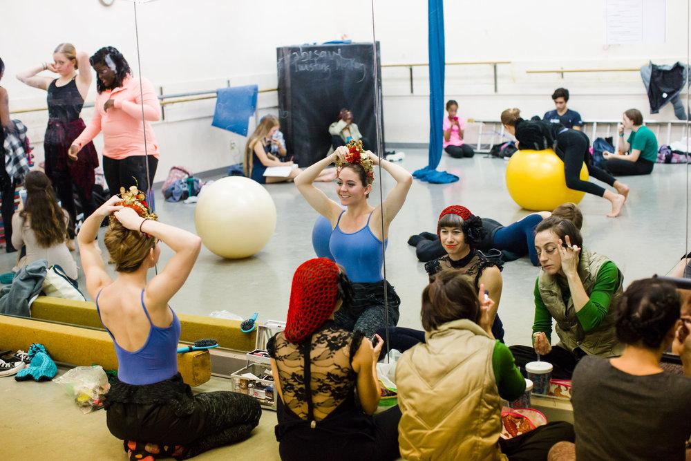 2017_12_10_durham_school_ballet_winter_showcase_party-3335.jpg
