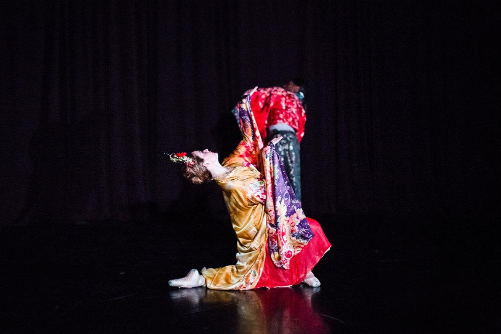 2017_12_10_durham_school_ballet_winter_showcase_party-3618.jpg