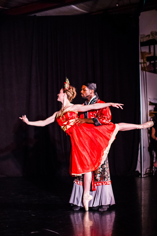 2017_12_10_durham_school_ballet_winter_showcase_party-3620.jpg
