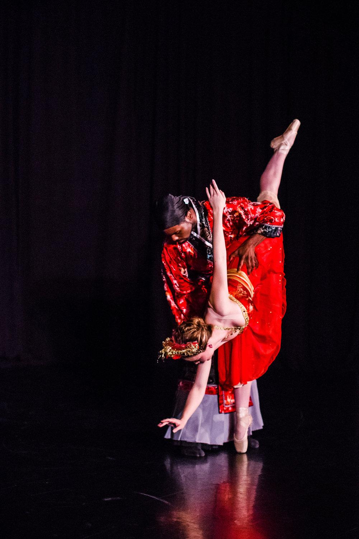2017_12_10_durham_school_ballet_winter_showcase_party-3627.jpg