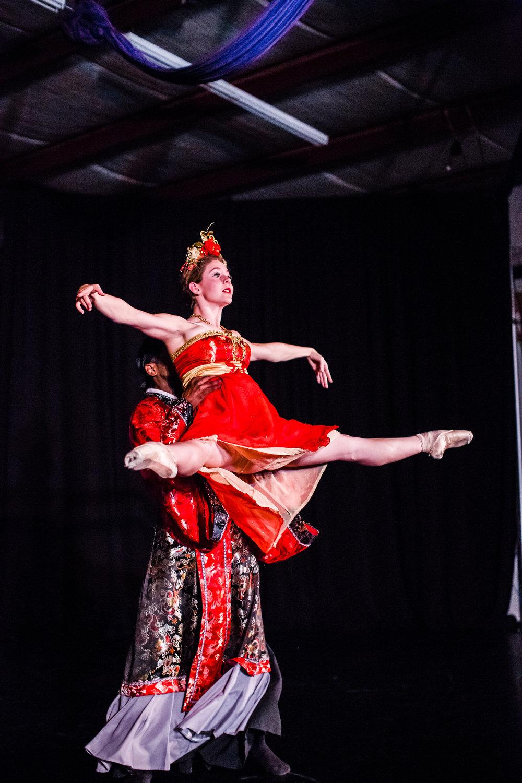 2017_12_10_durham_school_ballet_winter_showcase_party-3630.jpg