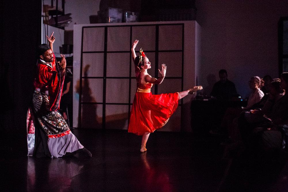 2017_12_10_durham_school_ballet_winter_showcase_party-3645.jpg