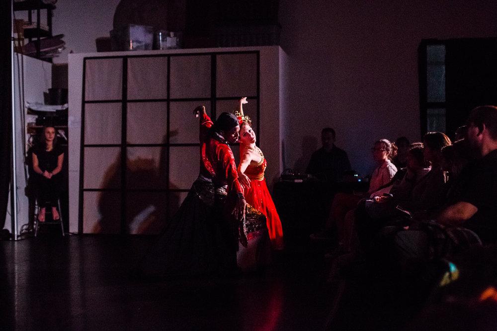 2017_12_10_durham_school_ballet_winter_showcase_party-3646.jpg