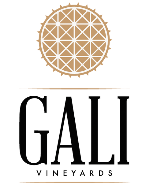 Gali Vineyards