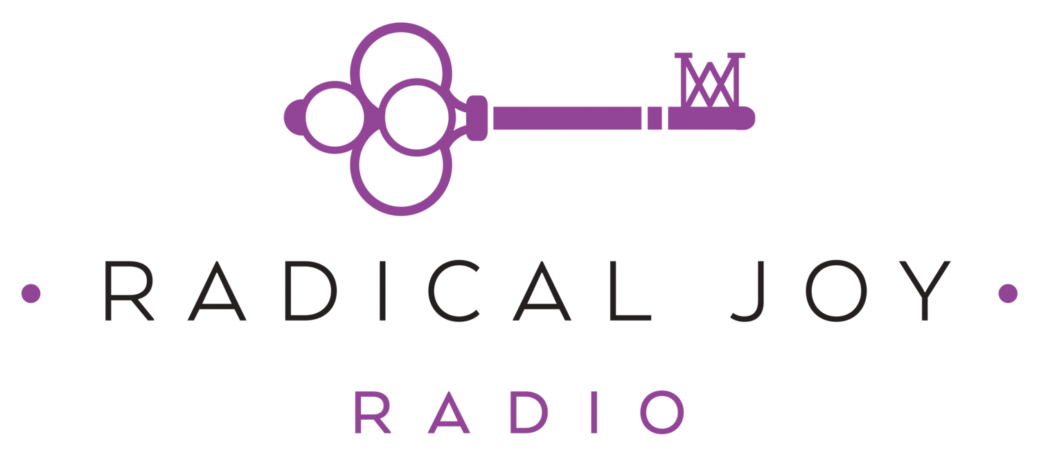 Radical Joy Radio