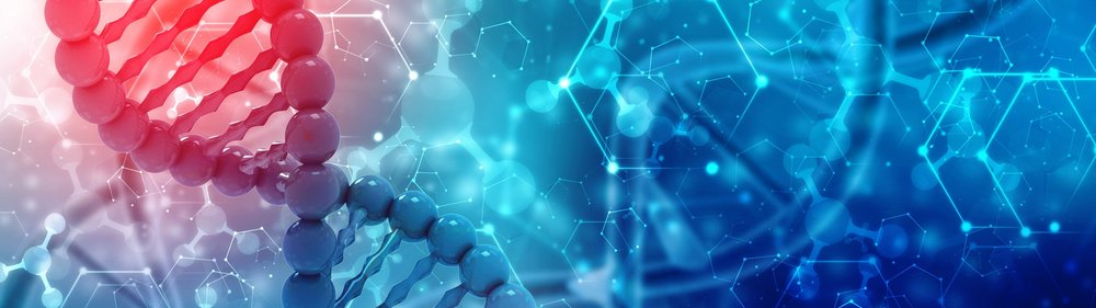 バイオテク探索サービス - Biotech Finderデータベースより目的に合致するバイオテクをご提案します