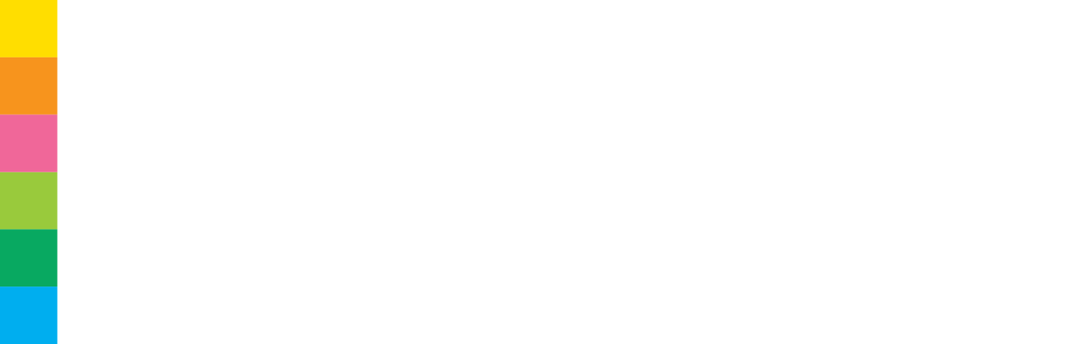Richmond Unlimited