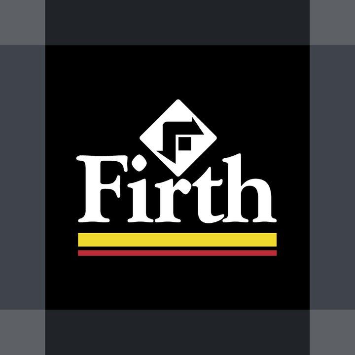 Firth Industries — Richmond Unlimited