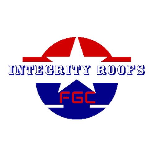 Integrity Roofs