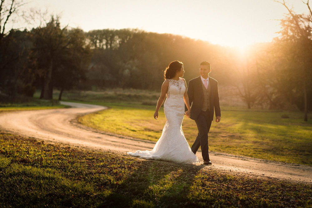 Storm Lake, Iowa Wedding Photographer, Specializing in Weddings and Video