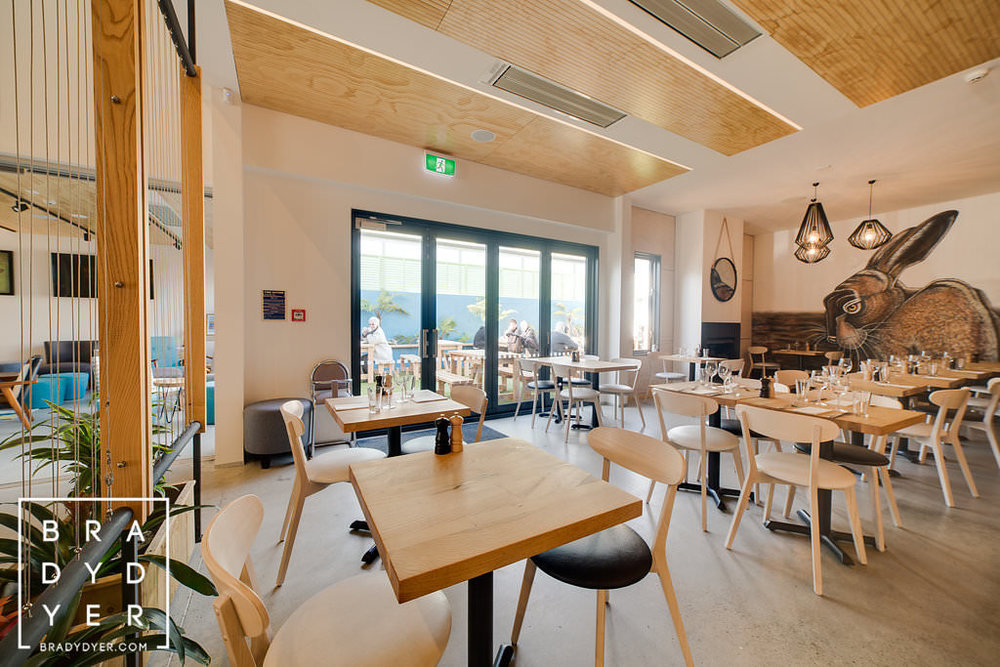 Park-Kitchen-Cafe-Photos-Wellington-00008.jpg