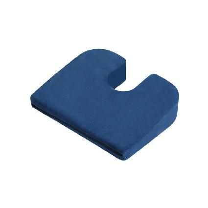 Coccyx Pillow.jpg