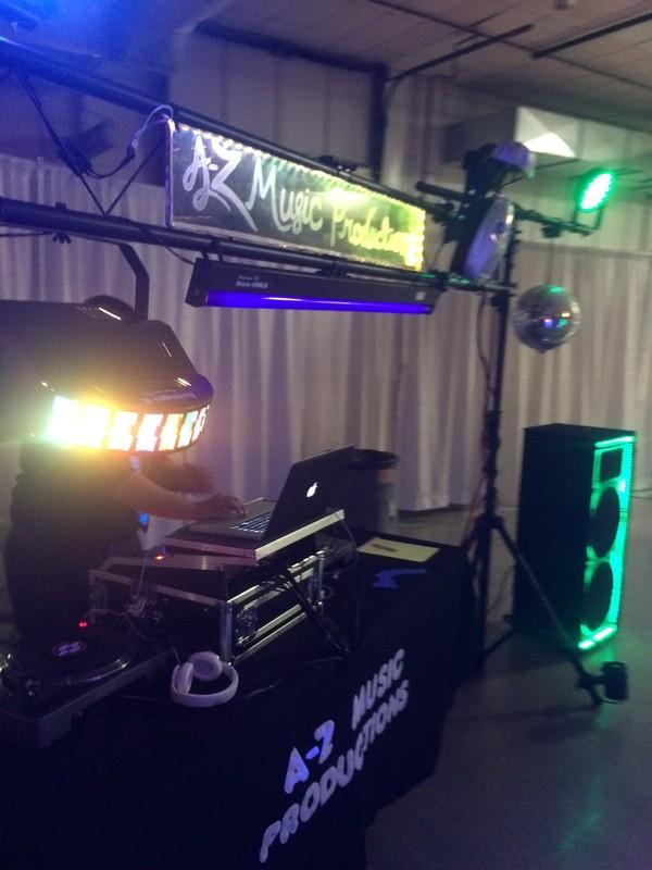 AZMP DJ Setup pic.jpg