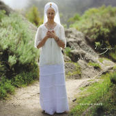 Evening Prayer - Kirtan Sohila - Single by Snatam Kaur