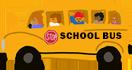 school_bus_sikh_boy.png