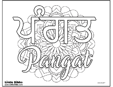 Pangat