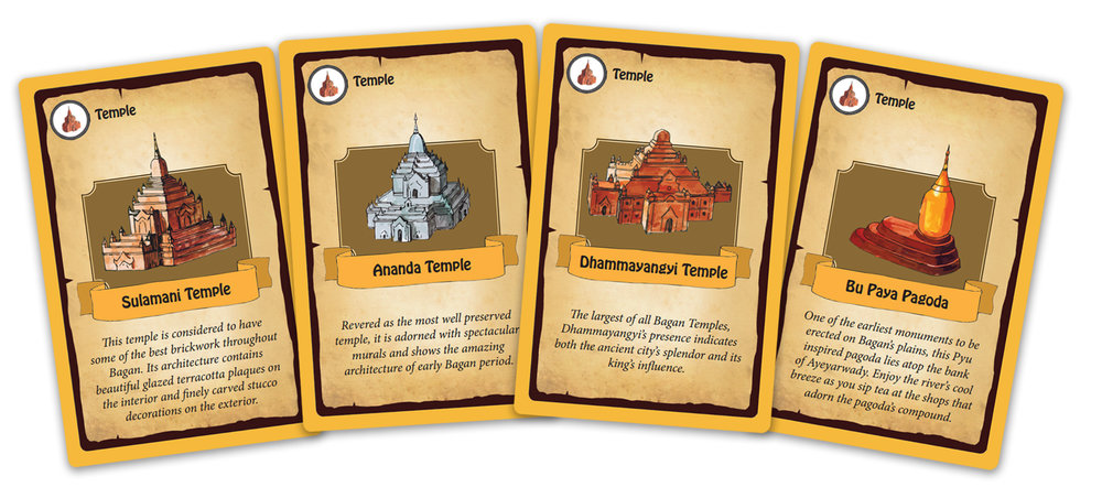 cards23.jpg