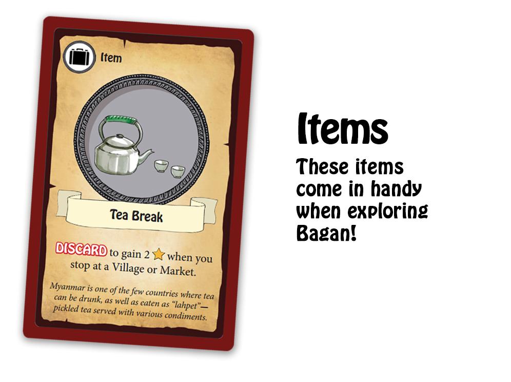 cards_item_e.jpg