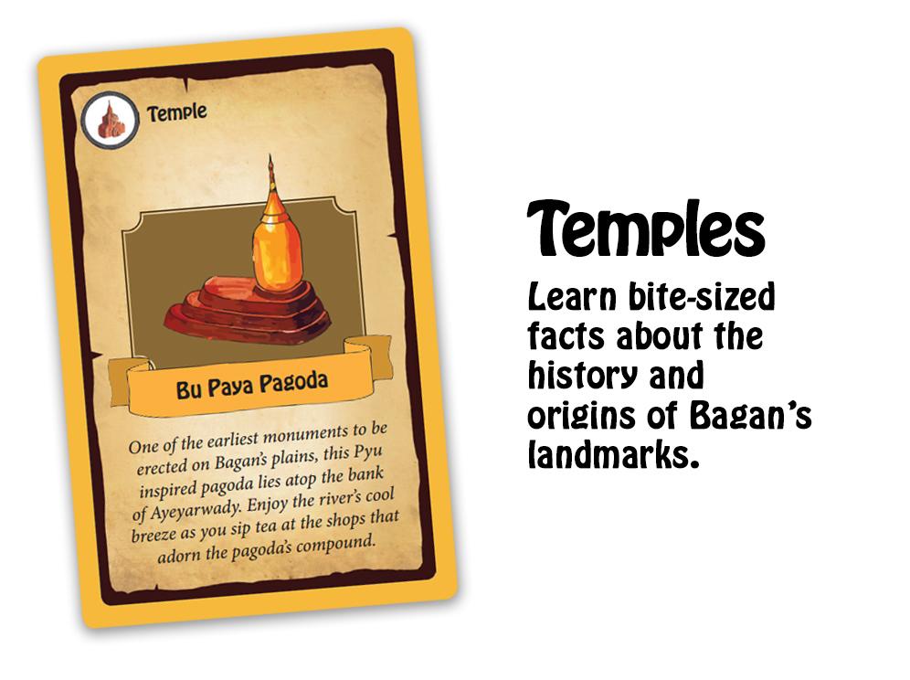 cards_temple_e.jpg