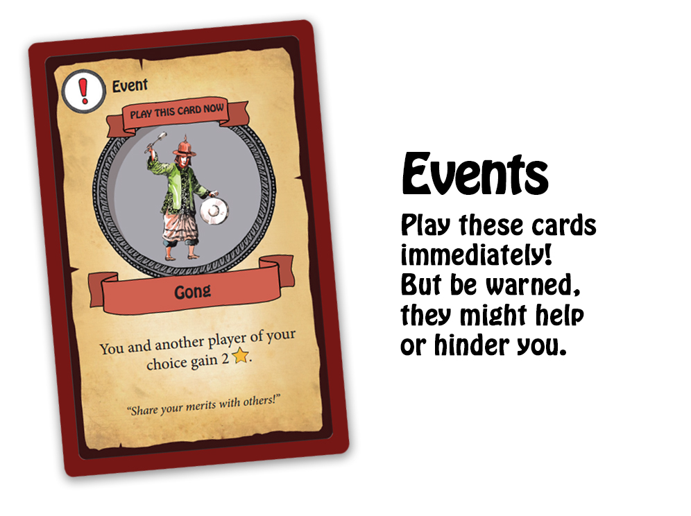 cards_event_e.jpg