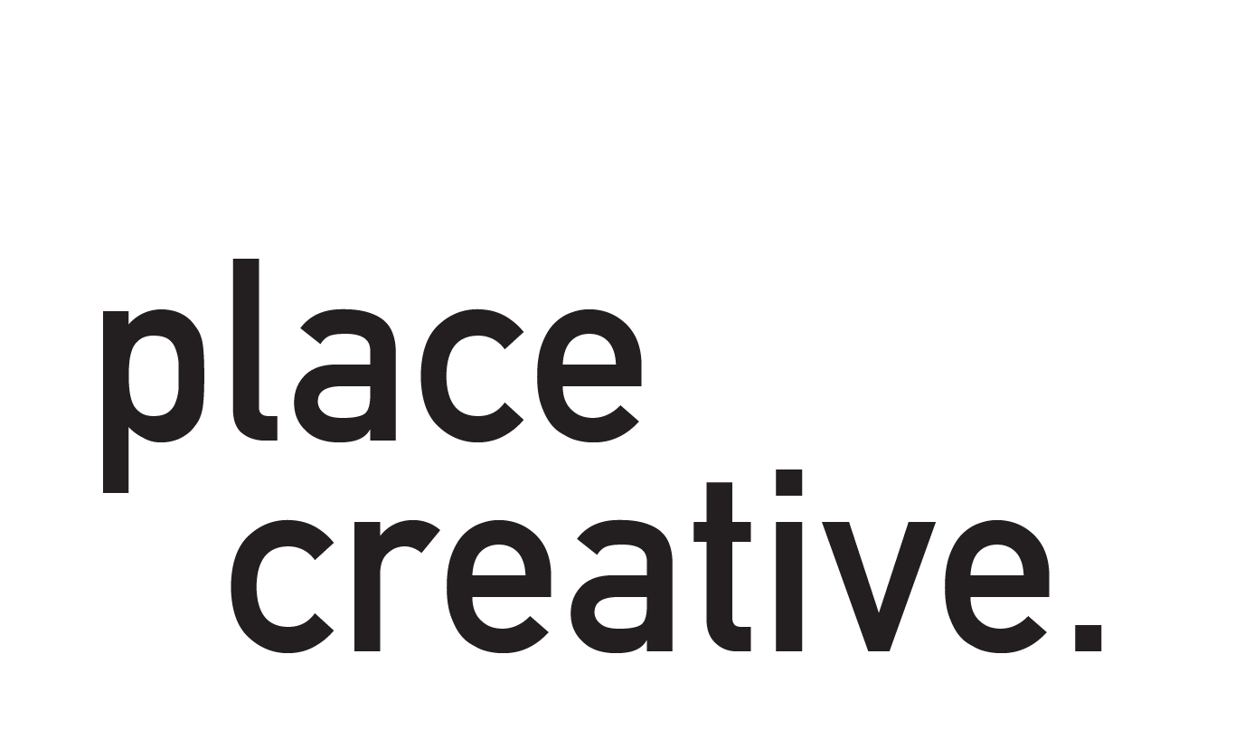 Place Creative