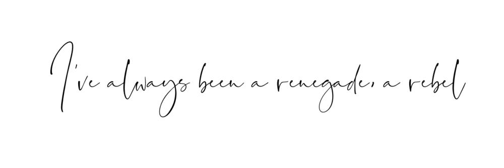 renegade.png