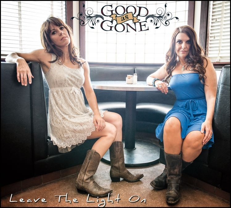 Good As Gone, Americana Band