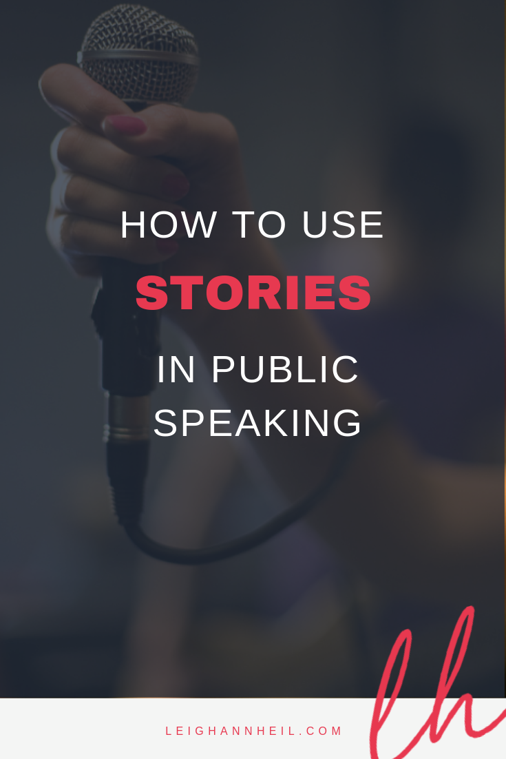 using stories in public speaking.png