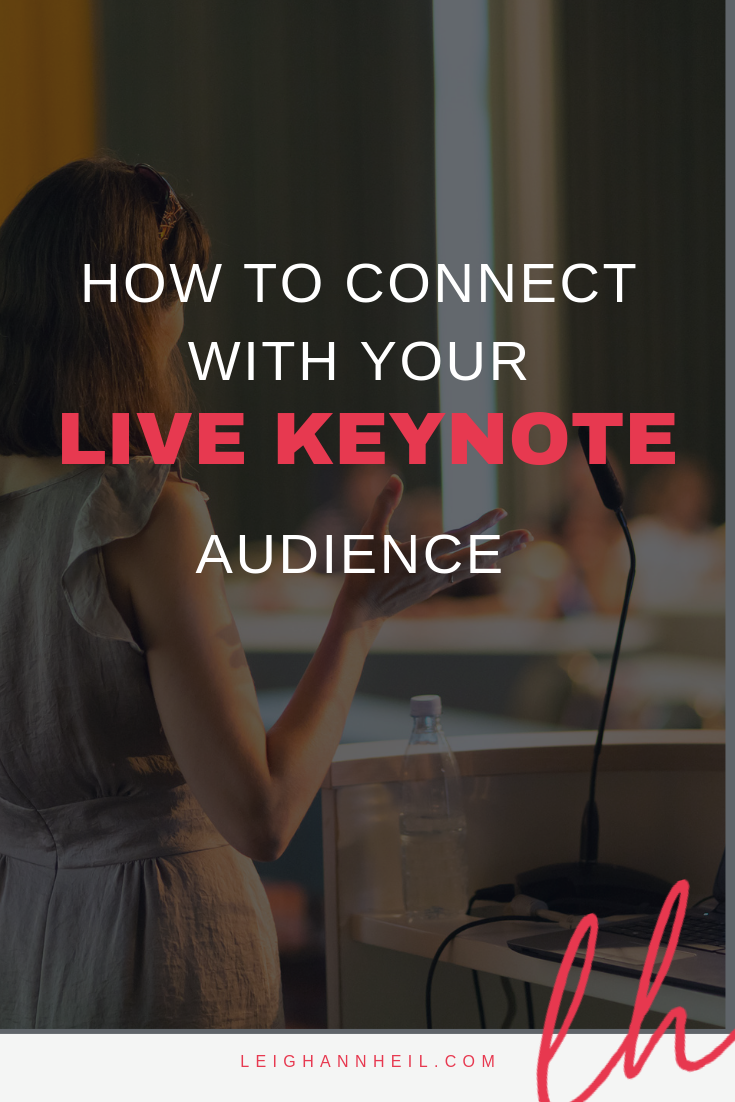 connect with your keynote.png