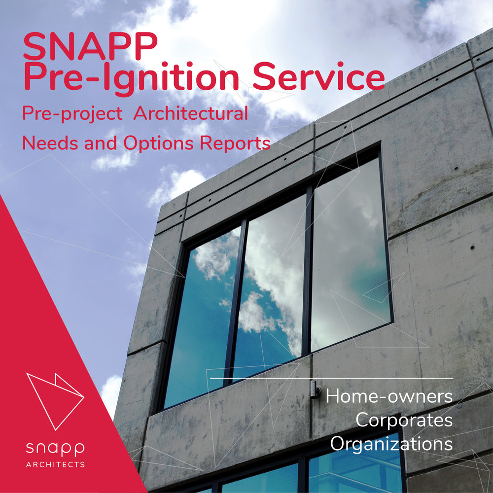 SNAPP Architectural Services - Pre-Ignition.jpg