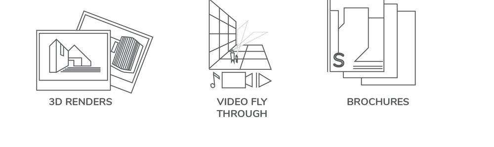 SNAPP Vision Portfolio -What you Get.jpg